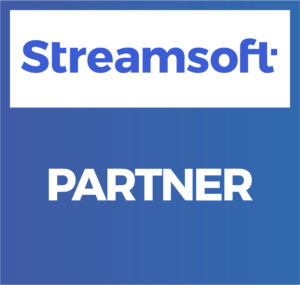 streamsoft partner